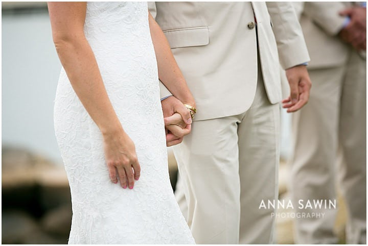 Stonington_Beach_Wedding_WadawanuckClub_AnnaSawinPhotography_StoningtonCT_NavyBlueBridesmaids_ConnecticutShoreline_008
