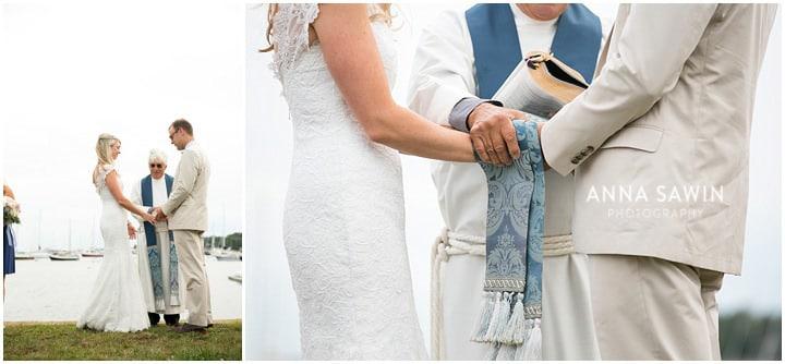 Stonington_Beach_Wedding_WadawanuckClub_AnnaSawinPhotography_StoningtonCT_NavyBlueBridesmaids_ConnecticutShoreline_009