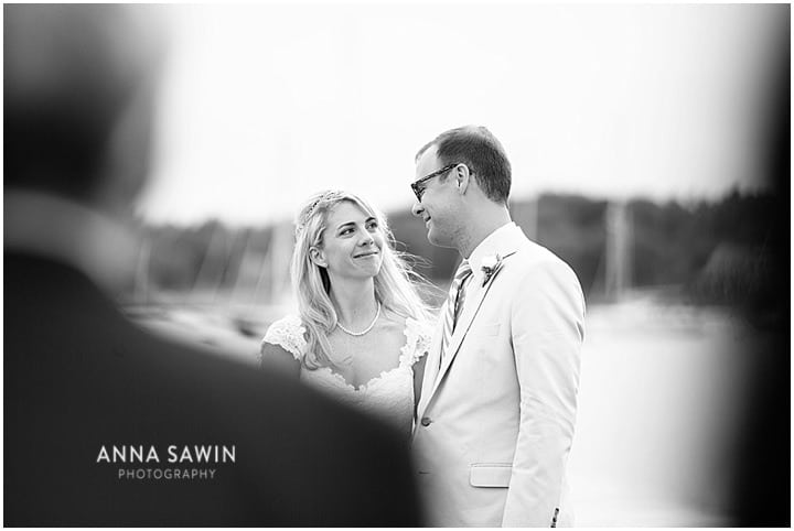 Stonington_Beach_Wedding_WadawanuckClub_AnnaSawinPhotography_StoningtonCT_NavyBlueBridesmaids_ConnecticutShoreline_010