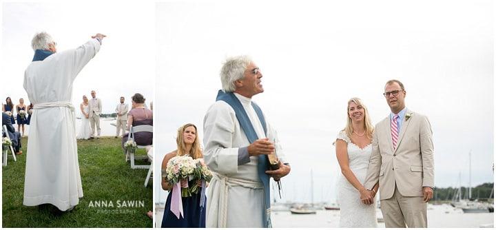 Stonington_Beach_Wedding_WadawanuckClub_AnnaSawinPhotography_StoningtonCT_NavyBlueBridesmaids_ConnecticutShoreline_012