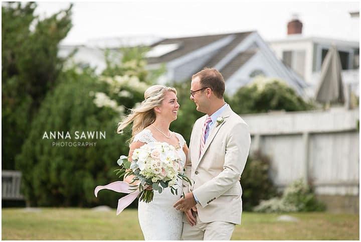 Stonington_Beach_Wedding_WadawanuckClub_AnnaSawinPhotography_StoningtonCT_NavyBlueBridesmaids_ConnecticutShoreline_016