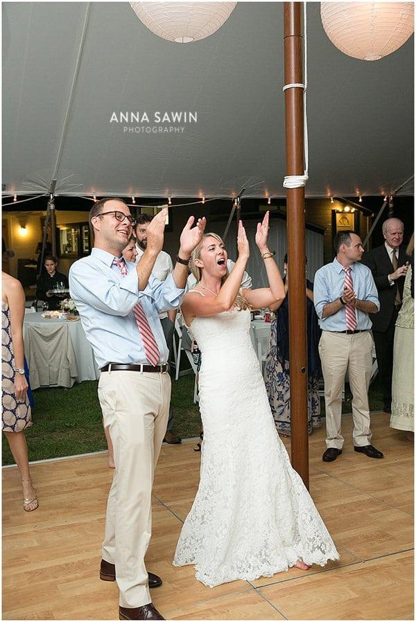 Stonington_Beach_Wedding_WadawanuckClub_AnnaSawinPhotography_StoningtonCT_NavyBlueBridesmaids_ConnecticutShoreline_023