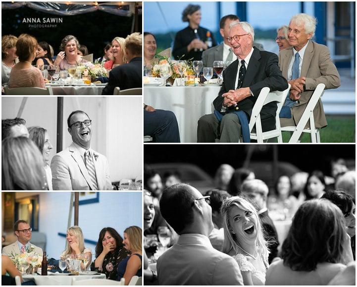 Stonington_Beach_Wedding_WadawanuckClub_AnnaSawinPhotography_StoningtonCT_NavyBlueBridesmaids_ConnecticutShoreline_031
