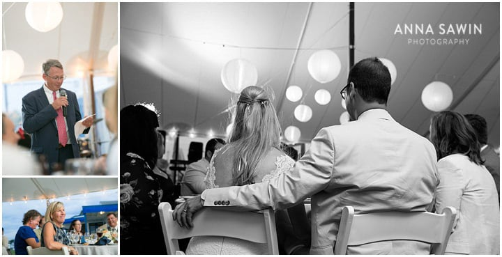 Stonington_Beach_Wedding_WadawanuckClub_AnnaSawinPhotography_StoningtonCT_NavyBlueBridesmaids_ConnecticutShoreline_033