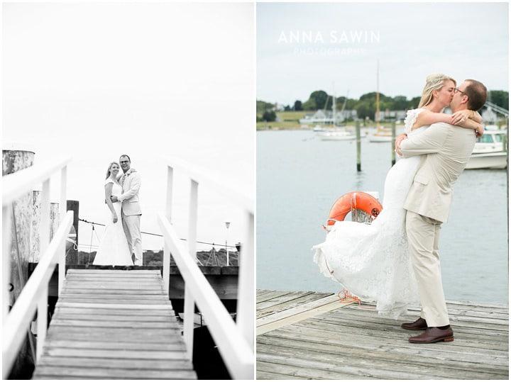 Stonington_Beach_Wedding_WadawanuckClub_AnnaSawinPhotography_StoningtonCT_NavyBlueBridesmaids_ConnecticutShoreline_035