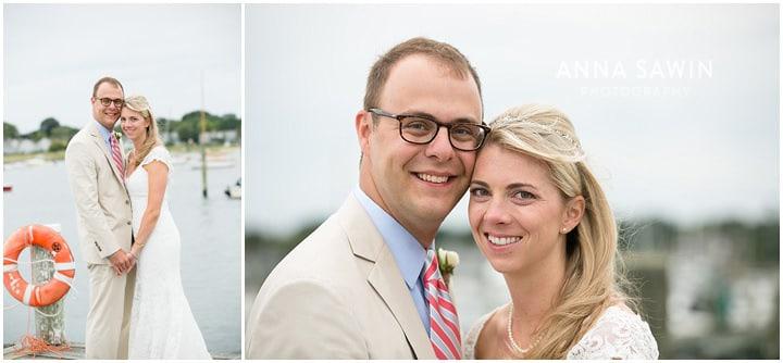 Stonington_Beach_Wedding_WadawanuckClub_AnnaSawinPhotography_StoningtonCT_NavyBlueBridesmaids_ConnecticutShoreline_036