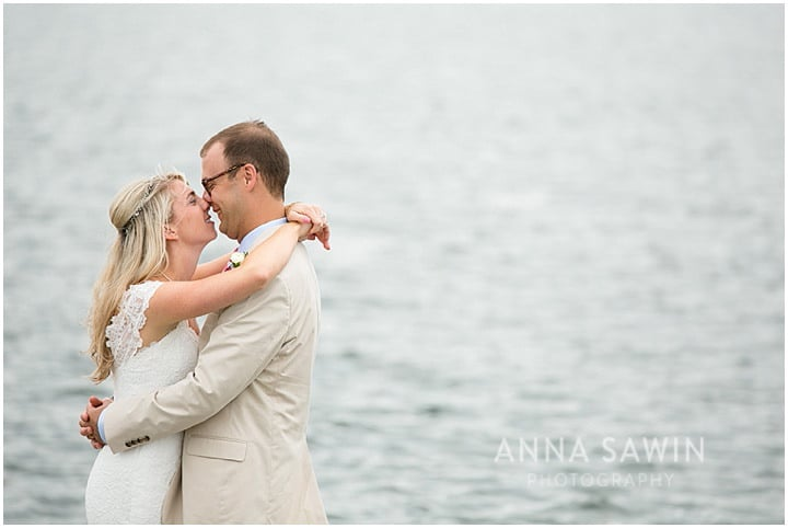 Stonington_Beach_Wedding_WadawanuckClub_AnnaSawinPhotography_StoningtonCT_NavyBlueBridesmaids_ConnecticutShoreline_037