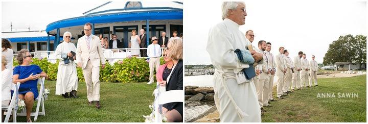 Stonington_Beach_Wedding_WadawanuckClub_AnnaSawinPhotography_StoningtonCT_NavyBlueBridesmaids_ConnecticutShoreline_044