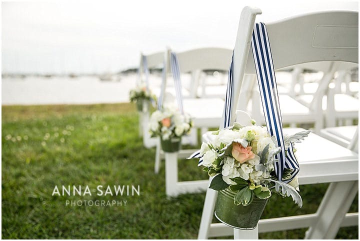 Stonington_Beach_Wedding_WadawanuckClub_AnnaSawinPhotography_StoningtonCT_NavyBlueBridesmaids_ConnecticutShoreline_045