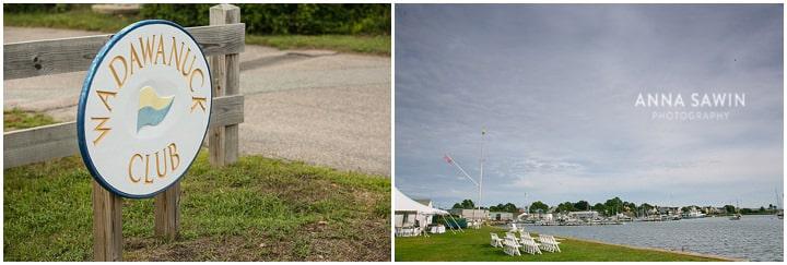Stonington_Beach_Wedding_WadawanuckClub_AnnaSawinPhotography_StoningtonCT_NavyBlueBridesmaids_ConnecticutShoreline_049