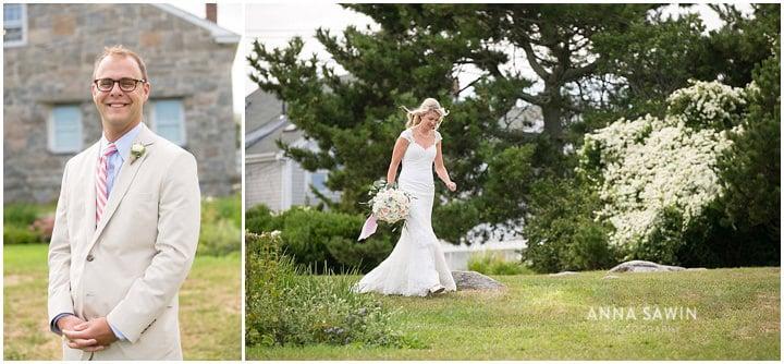 Stonington_Beach_Wedding_WadawanuckClub_AnnaSawinPhotography_StoningtonCT_NavyBlueBridesmaids_ConnecticutShoreline_053
