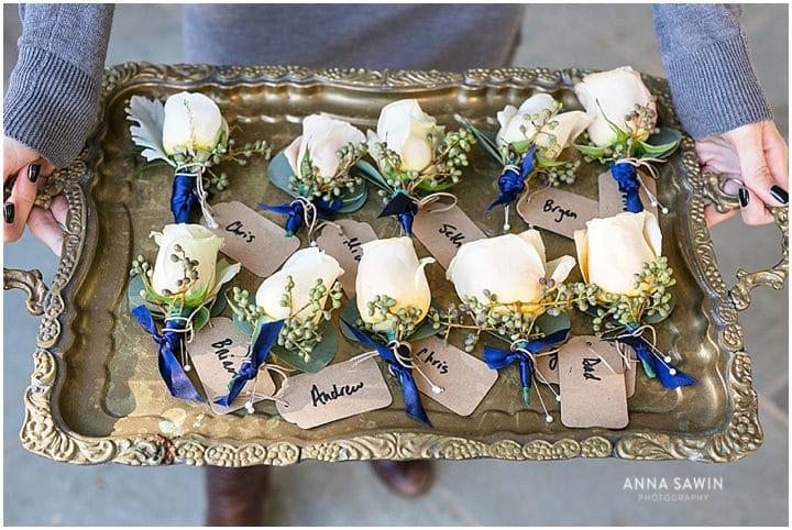 MysticSeaportWedding_ConnecticutCoastal_WeddingPhotographer_AnnaSawinPhotography_Stonington_002
