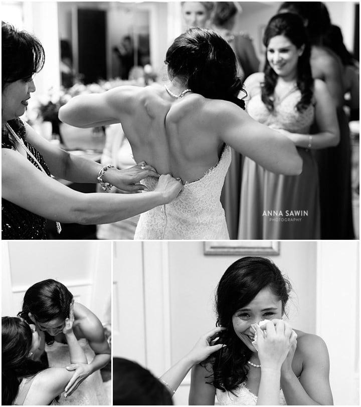 MysticSeaportWedding_ConnecticutCoastal_WeddingPhotographer_AnnaSawinPhotography_Stonington_003
