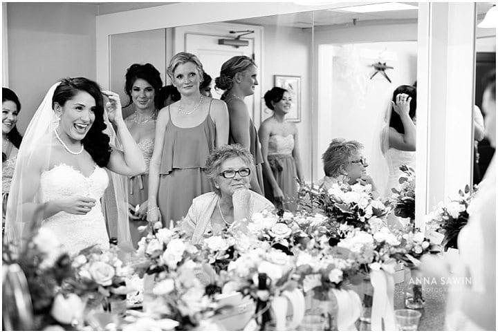 MysticSeaportWedding_ConnecticutCoastal_WeddingPhotographer_AnnaSawinPhotography_Stonington_004
