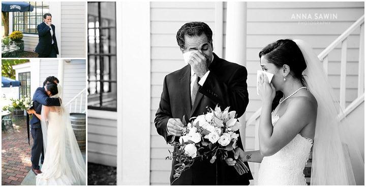 MysticSeaportWedding_ConnecticutCoastal_WeddingPhotographer_AnnaSawinPhotography_Stonington_007