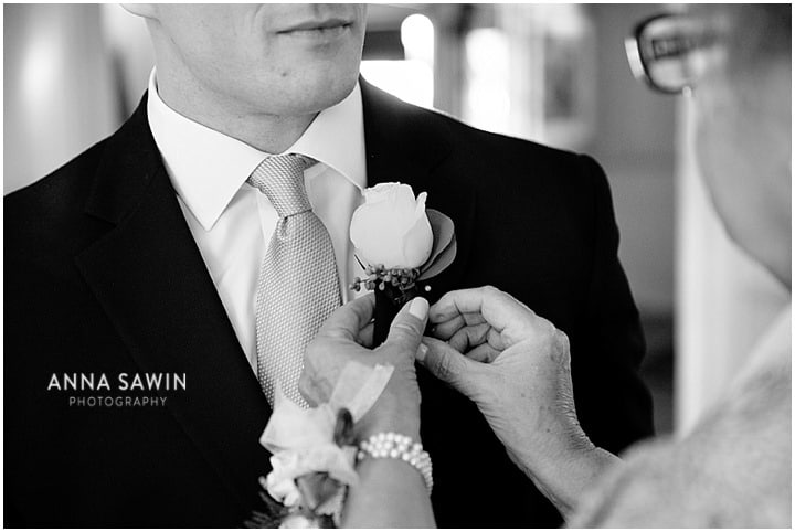 MysticSeaportWedding_ConnecticutCoastal_WeddingPhotographer_AnnaSawinPhotography_Stonington_008