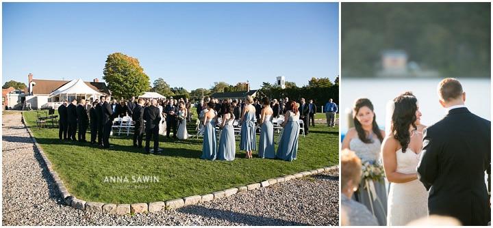 MysticSeaportWedding_ConnecticutCoastal_WeddingPhotographer_AnnaSawinPhotography_Stonington_012