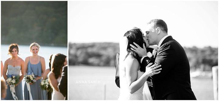 MysticSeaportWedding_ConnecticutCoastal_WeddingPhotographer_AnnaSawinPhotography_Stonington_015