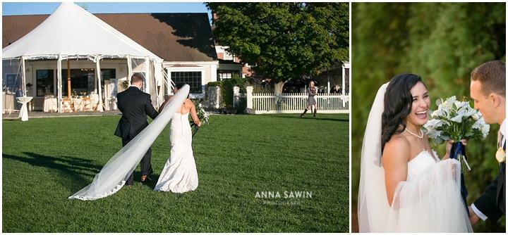 MysticSeaportWedding_ConnecticutCoastal_WeddingPhotographer_AnnaSawinPhotography_Stonington_016
