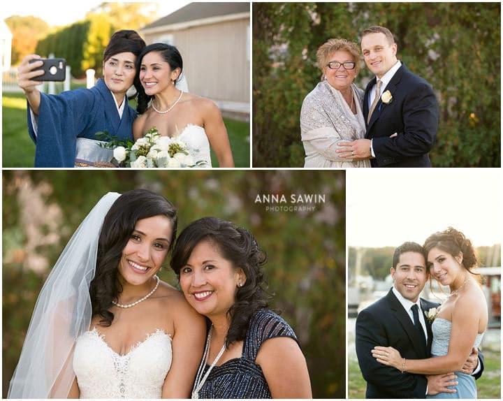 MysticSeaportWedding_ConnecticutCoastal_WeddingPhotographer_AnnaSawinPhotography_Stonington_018