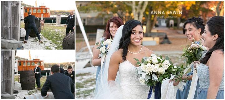 MysticSeaportWedding_ConnecticutCoastal_WeddingPhotographer_AnnaSawinPhotography_Stonington_019