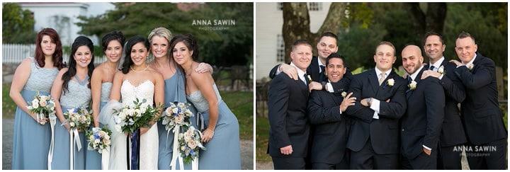 MysticSeaportWedding_ConnecticutCoastal_WeddingPhotographer_AnnaSawinPhotography_Stonington_021