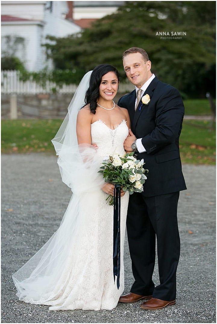 MysticSeaportWedding_ConnecticutCoastal_WeddingPhotographer_AnnaSawinPhotography_Stonington_022