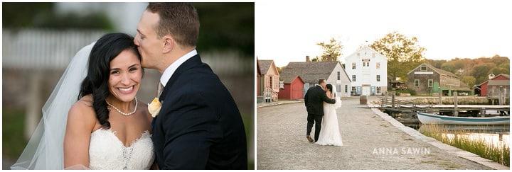 MysticSeaportWedding_ConnecticutCoastal_WeddingPhotographer_AnnaSawinPhotography_Stonington_023