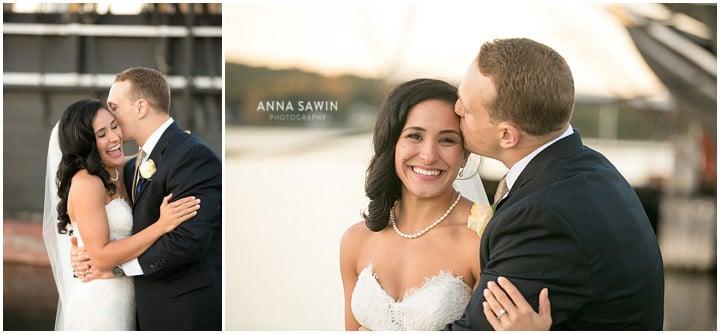 MysticSeaportWedding_ConnecticutCoastal_WeddingPhotographer_AnnaSawinPhotography_Stonington_024