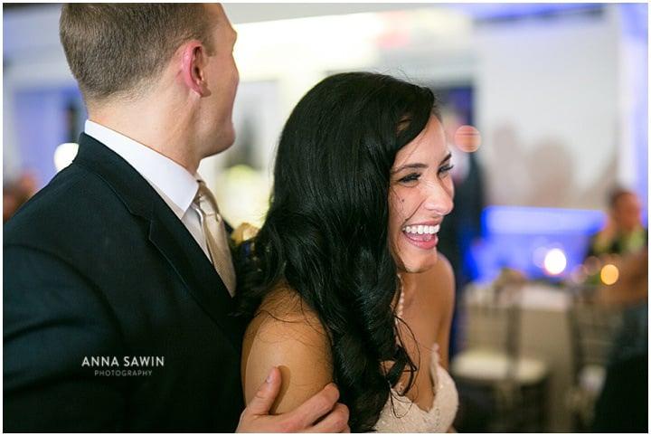 MysticSeaportWedding_ConnecticutCoastal_WeddingPhotographer_AnnaSawinPhotography_Stonington_033