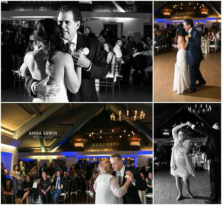 MysticSeaportWedding_ConnecticutCoastal_WeddingPhotographer_AnnaSawinPhotography_Stonington_034