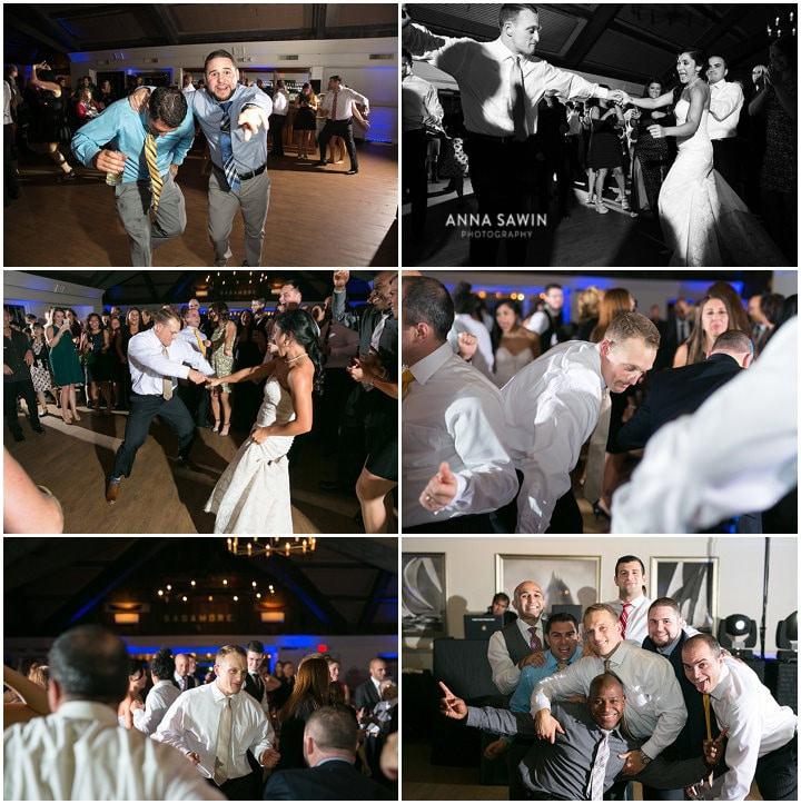 MysticSeaportWedding_ConnecticutCoastal_WeddingPhotographer_AnnaSawinPhotography_Stonington_035