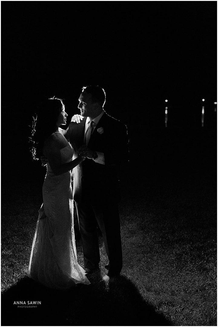 MysticSeaportWedding_ConnecticutCoastal_WeddingPhotographer_AnnaSawinPhotography_Stonington_037