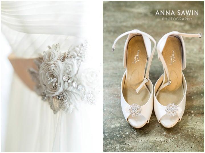 Harkness_Eolia_Summer_wedding_AnnaSawinPhotography_001