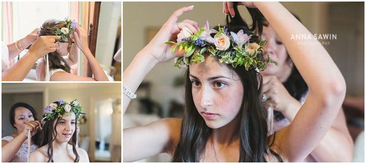 Harkness_Eolia_Summer_wedding_AnnaSawinPhotography_003