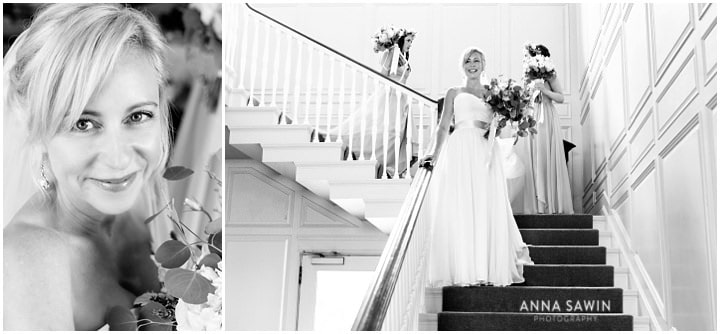 Harkness_Eolia_Summer_wedding_AnnaSawinPhotography_004