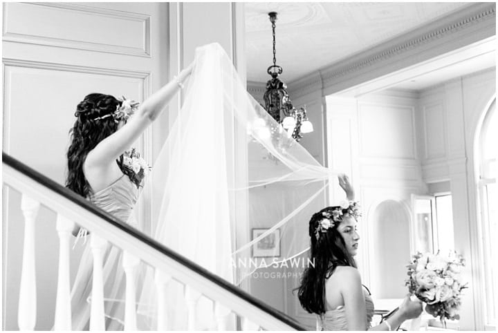 Harkness_Eolia_Summer_wedding_AnnaSawinPhotography_006