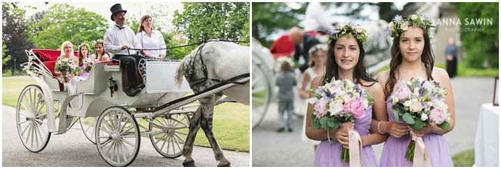 Harkness_Eolia_Summer_wedding_AnnaSawinPhotography_008