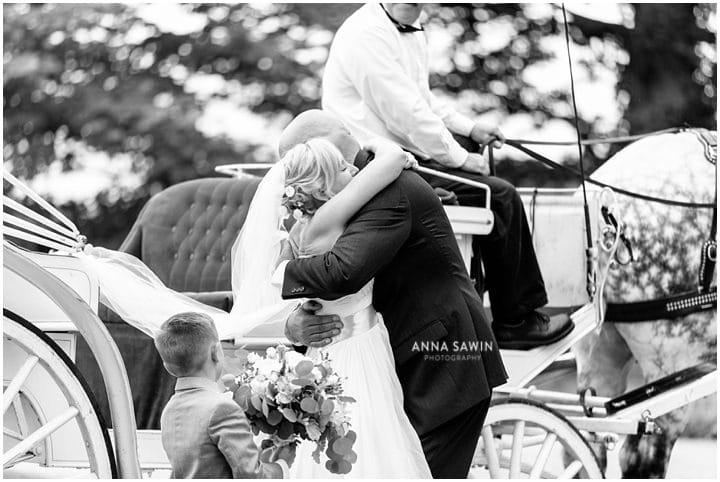 Harkness_Eolia_Summer_wedding_AnnaSawinPhotography_009