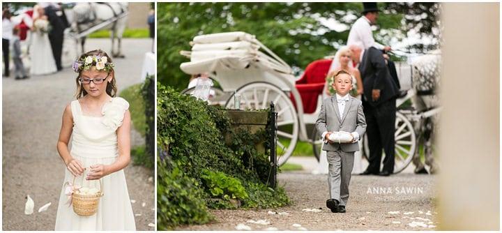 Harkness_Eolia_Summer_wedding_AnnaSawinPhotography_010