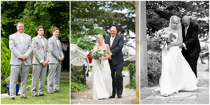 Harkness_Eolia_Summer_wedding_AnnaSawinPhotography_011
