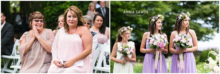 Harkness_Eolia_Summer_wedding_AnnaSawinPhotography_012