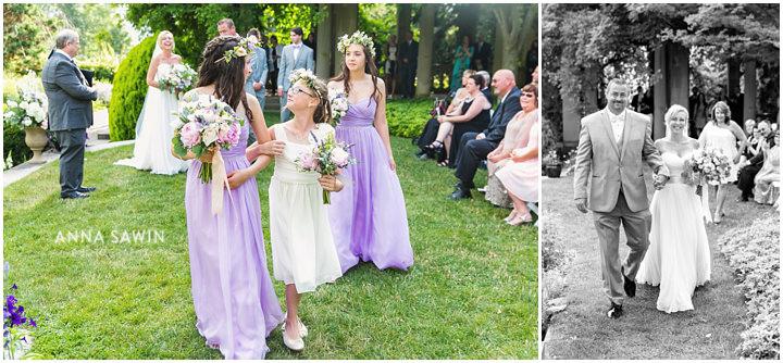 Harkness_Eolia_Summer_wedding_AnnaSawinPhotography_014