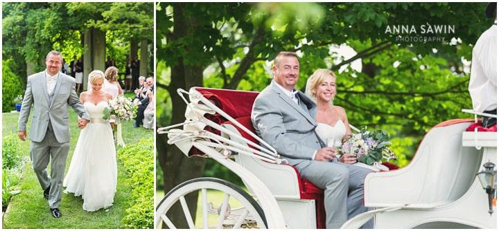 Harkness_Eolia_Summer_wedding_AnnaSawinPhotography_015