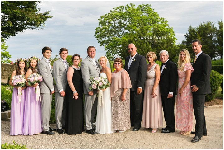 Harkness_Eolia_Summer_wedding_AnnaSawinPhotography_018