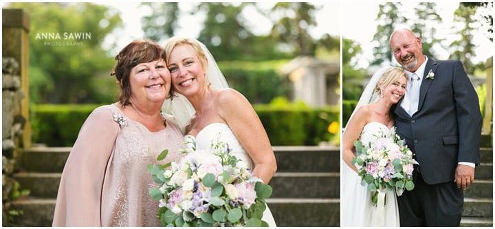 Harkness_Eolia_Summer_wedding_AnnaSawinPhotography_020