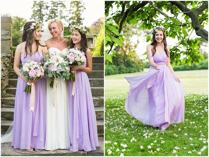 Harkness_Eolia_Summer_wedding_AnnaSawinPhotography_021