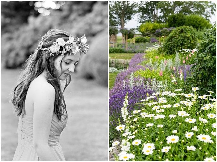 Harkness_Eolia_Summer_wedding_AnnaSawinPhotography_024
