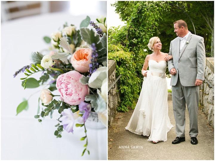 Harkness_Eolia_Summer_wedding_AnnaSawinPhotography_026