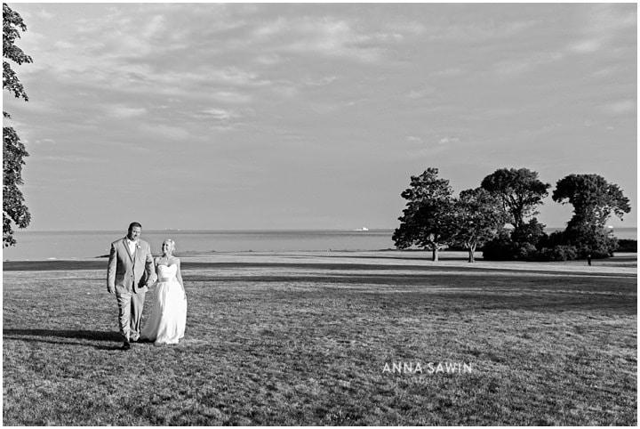 Harkness_Eolia_Summer_wedding_AnnaSawinPhotography_027